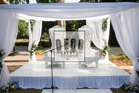 DECO_Events_location_mobilier_houppa_cer