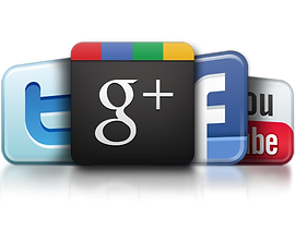PACA Events réseaux sociaux Facebook Google Instagram