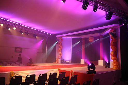 PACA_Events_machine_a_brouillard_1.jpg