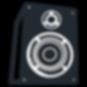 location_sonorisation_enceintes_caisson_