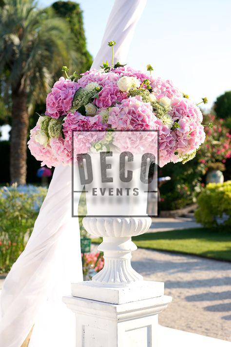 DECO_Events_location_vase_medicis_decoration_mariage_region_paca_2