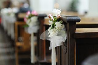 Playlist chansons de Gospel pour votre Mariage