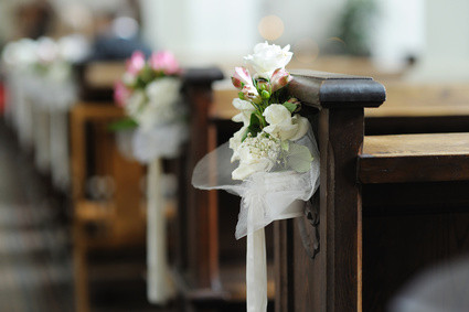 musiques entrée mariés eglise mariage