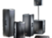 location sonorisation prestataire sonorisateur région PACA