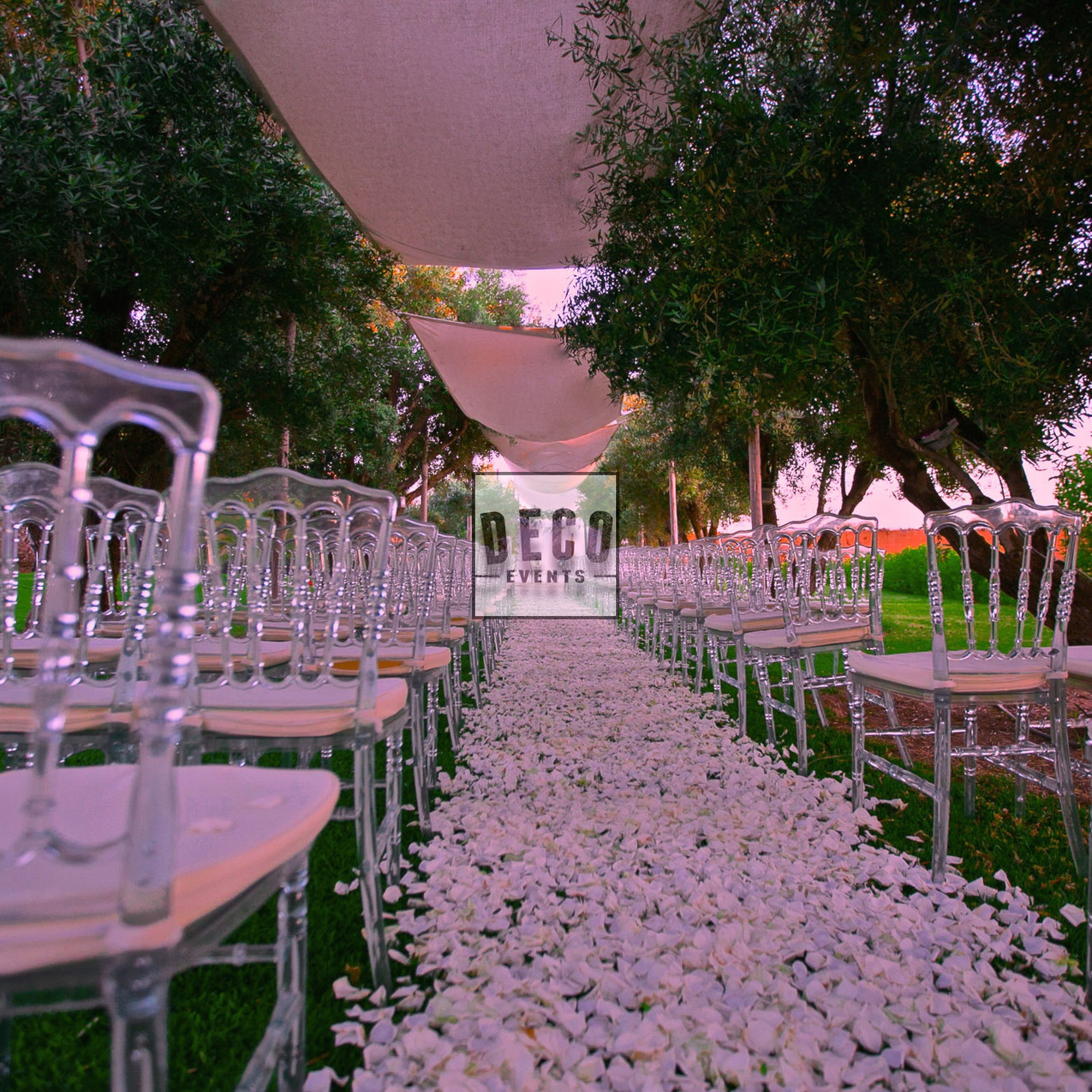 DECO_Events_decoration_ceremonie_religieuse_laique_mariage_region_paca_5