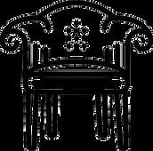 location_materiel_siege_fauteuil_canape_