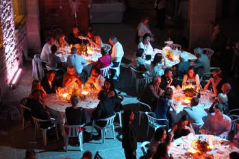 PE_-_Mise_en_lumière_des_tables_3.JPG