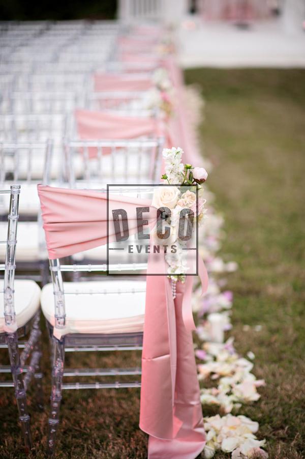 DECO_Events_chaises_cristal_transparentes_mariage_napoleon_3