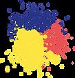 logo-kunst-zinnig-brein.png