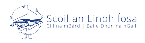 ScoilanLinbhÍosa_Logo_Lower-01.png