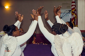 lfm praise dancing.jpg