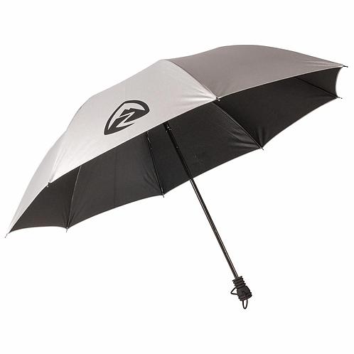 Zpacks Lotus UL Umbrella
