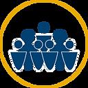 membership-members.png