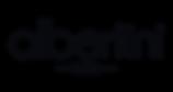 Albertini_Logo.png