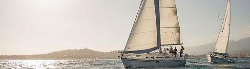SBSail-32foot-Yacht-HeatherJean3.jpg