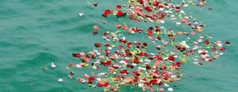dana_point_burial_at_sea.jpg
