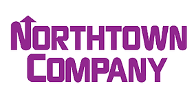 northtown company.png