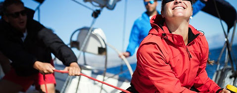 sailing_lesson_dana_point.jpg