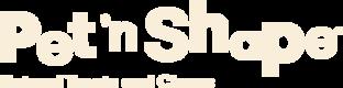 logo_x80_410x_925e38f2-a21c-47f5-acad-db