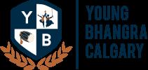 young-bhangra-YB-logo.png