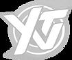 YTV_logo.svg copy.png