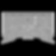 avatars-000426547317-h9dsj4-t500x500.png