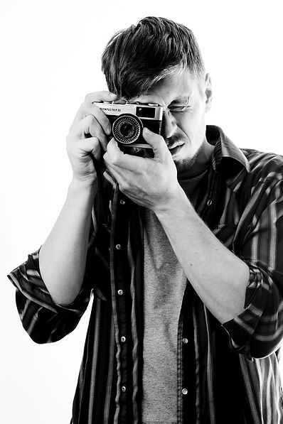 Dan Photo with Olympus.jpg