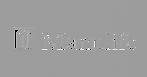 manulife_logo_sm_opt_600_315.png