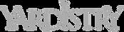 Yardistry_Logo_CMYK.png