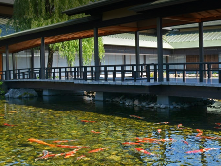 美術史文化講座 京都講座