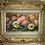 Thumbnail: ピエール=オーギュスト・ルノワール「Bouquet of Roses」