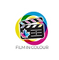 FILM IN COLOUR