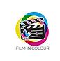 FILM IN COLOUR