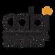 CABJ+Logo.png
