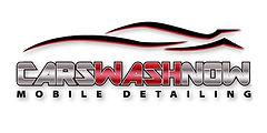 2020 CarsWashNow Logo .jpg
