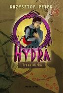 hyd-trasa mirka4+72.jpg