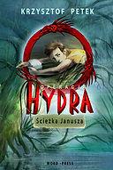 hyd-sciezka janusz72+popr2.jpg