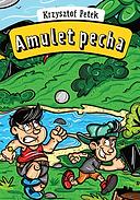 amulet.png