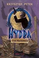 hyd-slad waldemara2+72.jpg
