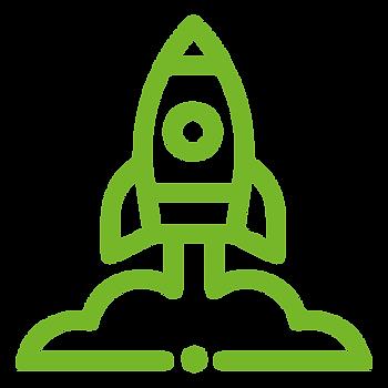 Icon Startup Rakete_green.png