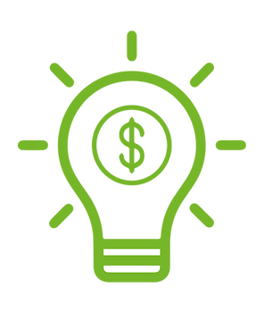 Icon Smart Money_green.png
