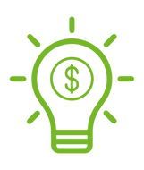 Icon Smart Money_green_transparent.png