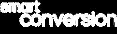 logo_smartconversion_w.png