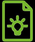 Icon Portfolio_green.png