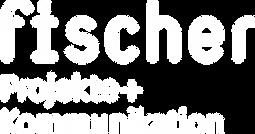 fischer_logo_neg_rz.png