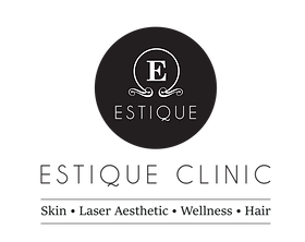 estique logo png.png