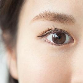 double eyelid.jpg