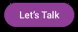 talk1.png