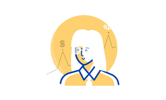 Avatar 20.png