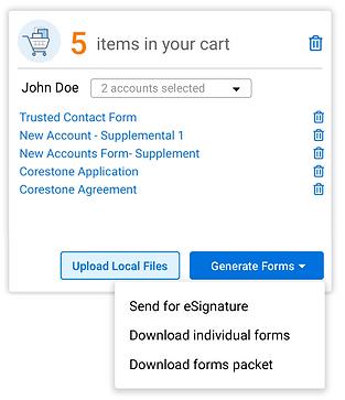 cart-generate.png